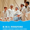 Thumbnail of HMS Pinafore poster